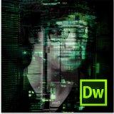 Adobe Dreamweaver CS6 for Mac [Download] [Old Version]