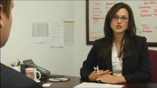 How to Interview for a Job : Skills Assessment for a Job Interview