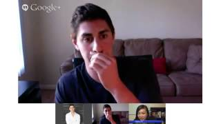 Jesse Eker Interview 25 Year old Internet Entrepreneur