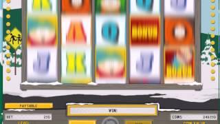 €700 FREE South Park Euro Mobile Casino Games