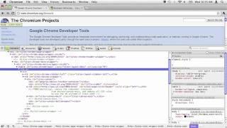 Google Chrome Developer Tools: 12 Tricks to Develop Quicker