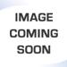 Ben Pakulksi's Mi40 - The Next Big Thing On CB!