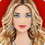 Covet Fashion - The Game (Kindle Tablet Edition)