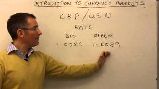 Training For Beginners Forex Trading Systems