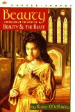 Beauty: A Retelling of the Story of Beauty and the Beast