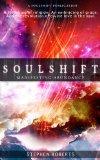 Soulshift: Manifesting Abundance
