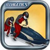 Athletics: Winter Sports Free